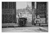 Cuba en blanco y negro - rid - 100.jpg