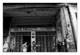 Cuba en blanco y negro - rid - 104.jpg
