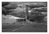 Cuba en blanco y negro - rid - 109.jpg