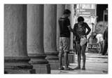 Cuba en blanco y negro - rid - 112.jpg