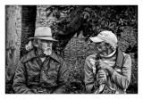 Cuba en blanco y negro - rid - 115.jpg