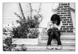 Cuba en blanco y negro - rid - 116.jpg
