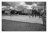 Cuba en blanco y negro - rid - 117.jpg