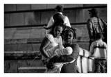 Cuba en blanco y negro - rid - 118.jpg