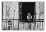 Cuba en blanco y negro - rid - 119.jpg