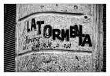 Cuba en blanco y negro - rid - 121.jpg