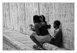 Cuba en blanco y negro - rid - 124.jpg