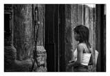 Cuba en blanco y negro - rid - 125.jpg