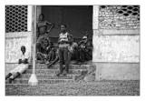 Cuba en blanco y negro - rid - 134.jpg
