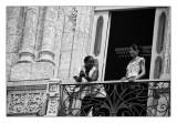 Cuba en blanco y negro - rid - 135.jpg