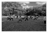 Cuba en blanco y negro - rid - 136.jpg