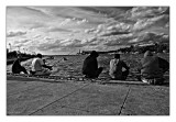 Cuba en blanco y negro - rid - 147.jpg