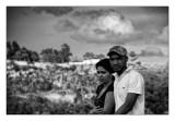 Cuba 2010 en blanco y negro