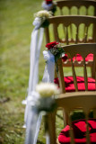 John-and-Monica-Wedding-13.jpg