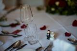 John-and-Monica-Wedding-20.jpg