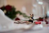 John-and-Monica-Wedding-23.jpg