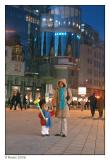 8 Enero 2006