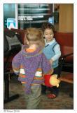 28 Enero 2006