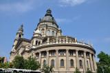 Bazilika Budapest.jpg