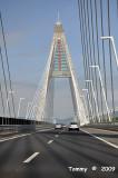New Bridge of Budapest.jpg