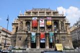 Opera Budapest.jpg