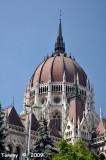Parlament Budapest.jpg