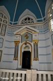 Synagogue pava u.jpg