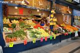 The Big Market Budapest.jpg