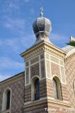 Ujpest Synagogue.jpg