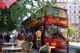 Budapest City Tour.jpg