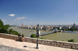 Danube  Chain Bridge.jpg