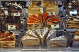 Hungarian Cakes.jpg