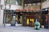 Monte Carlo in Budapest.jpg