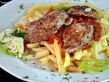 Hungarian food 2.jpg