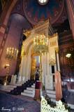 Dohany Street Synagogue.jpg
