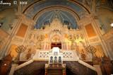 Synagogue Szeged - Hungary.jpg