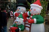 Holiday of Holidays 28.jpg