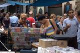 Wadi Nisnas Market.jpg