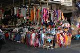 Hacarmel Market 17.JPG