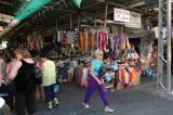 Hacarmel Market 16.JPG