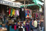 Hacarmel Market 15.JPG