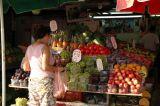 Hacarmel Market 14.JPG