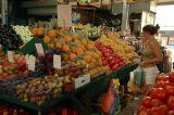 Hacarmel Market 12.JPG