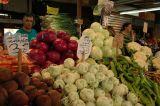 Hacarmel Market 11.JPG