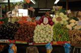 Hacarmel Market 10.JPG