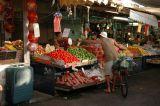 Hacarmel Market 9.JPG