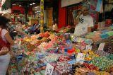 Hacarmel Market 4.JPG
