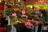 Hacarmel Market 3.JPG