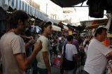 Hacarmel Market 2.JPG