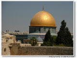 Jerusalem the holy city 2.JPG